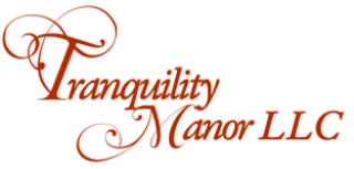 Tranquility Manor LLC